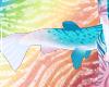 SalmonKitty-TailV1