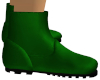 Family Christmas Boot M