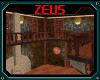 The Villa by Zeus