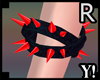 Akame Armband R