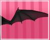 mourner- wings