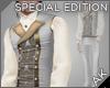~AK~ Royal Suit: Opal
