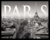 cd1 Paris Picture 2