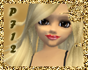 *P712 C* N.Blonde Breeze