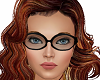 TF* Derivable Glasses