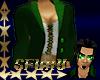 sf Cowgirl Tux Green v2