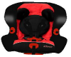 40% Mickey Carseat