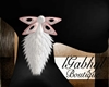 Alexha Angel Earrings