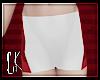 CK-Valen-Shorts