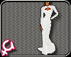 [GB] Beyonce IWH Gown