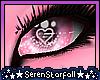 SSf~ Cherish   Eyes V2