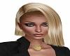Laurentia ~ CC Blonde