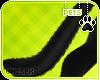 [Pets] Alsa | tail v3