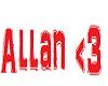 AllanHeadSign