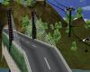 Mountain Drive