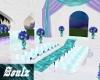 Soulz Wedding Chapel