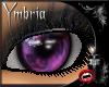 Ymbria~Prism~Eyes