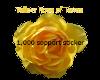 1000 support sticker