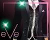 [eVe] Mitch's Tuxedo