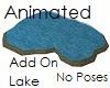 Add On Lake Animated