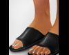 bcs, cement sandals B