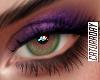 C| Eyeshadow w Lash - 9