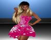 Kary Dress 4