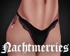 𝖓. Cute Panties BL GA