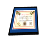 marriage certificate WB