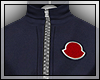 MONCLER. OFFICIAL