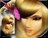 [Sc] DrtyBlond Cleo