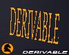Sign | DRV
