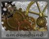 AM:: Gears & Cogs Enh