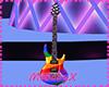 [1V6] Guitar