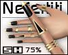 Nefertiti B/G by *Hands