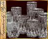 I~Crystal Glasses