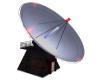 Oxidized Radar