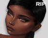 R. Kitty BL