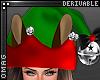 0 | Big Bell Hat F Drv