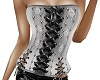 Steal Corset