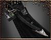 [Ry] Alchemist scimitar