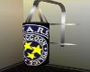 *vlv*Police Bag