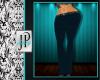 ~JP~ Duplicity Pants XXL