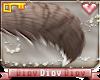 *D* Marlo Tail V2