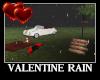 Valentine Rain