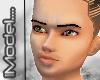 [iM] Dave Head