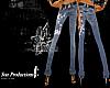 [SP] Skin Blue Jeans
