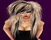 (san)anuhea blonde1