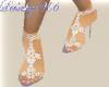 DB Goddiva Shoes