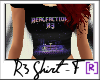 [R]RealFaction R3 ShirtF